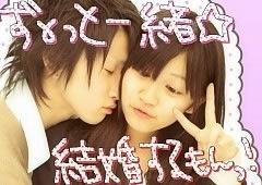 20111214_nogizaka46_28.jpg