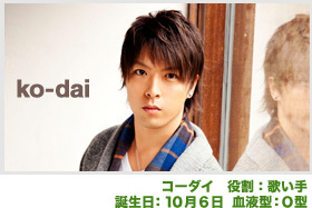 photo_kodai.jpg
