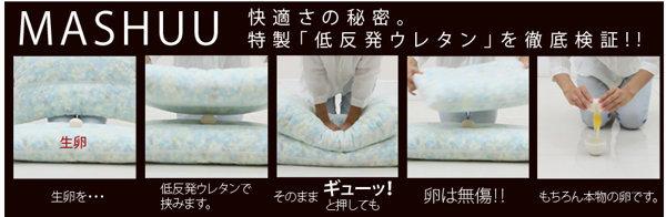 new_zaisu_09s.jpg